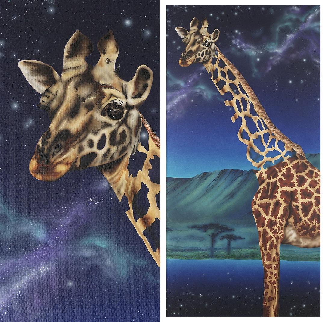 22005_girafe1