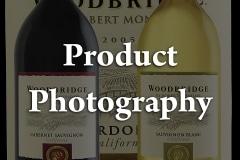 wine_NEW